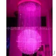 供应LED装饰灯,LED亮化灯具,LED景观照明灯
