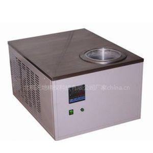 供应超低温冷阱-95度-120度