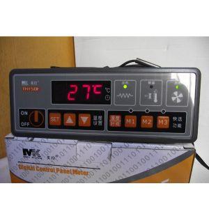 蒸饭柜、保温台、热汤池温控器TH150/MK