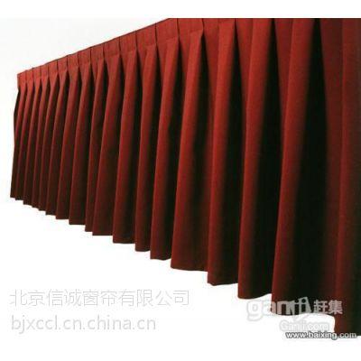 桌布定做公司会议桌布桌裙台裙沙发套北京办公台呢会所台布椅子套