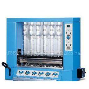 供应纤维素测定仪