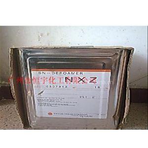 供应台湾中亚NXZ消泡剂