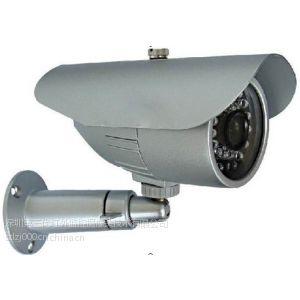 供应清720P摄像机,SONY高清监控摄像机,日视品牌网络监控