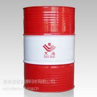 供应长沙46号无灰抗磨液压油厂家直销,价格实惠品质优良的无灰抗磨液压油,可用于各类注塑机液压系统