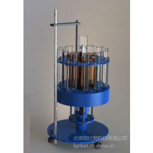 供应PhchemI型光化学反应仪