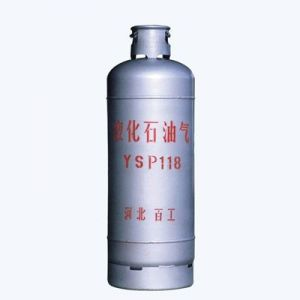 供应液化气钢瓶,液化气罐批发,煤气瓶