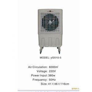 供应宁波移动冷风机安装,北仑环保空调维修,奉化工业冷风机价格