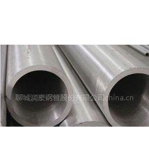 供应云南热镀锌钢管规格/云南热镀锌钢管规格表找润豪秦明