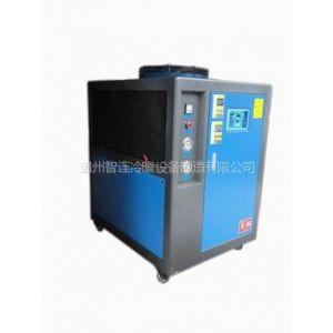 供应聚氨酯发泡专用冷水机 冷水机厂家
