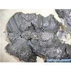 供应回收湖南钨泥钨粉钨钴废料硬质合金废料合金粉氧化钨