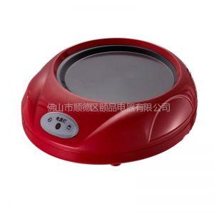 万能电热保温器 特价积分兑换 促销赠品礼品小家电