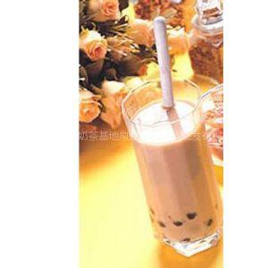 供应泉州咖啡奶茶冷饮培训学校/泉州水吧原料
