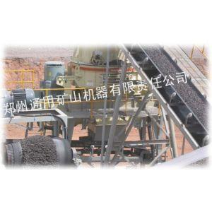 供应石料设备厂家/郑州通用供/风化砂制砂生/石料设备厂家