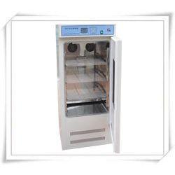 供应天津赛维亚仪器专业生产培养箱、干燥箱、马弗炉等仪器