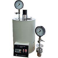 供应润滑油脂氧化安定性测试仪