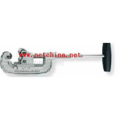 割管器(直径50mm-110mm) 型号:M321965