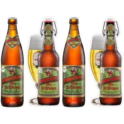 想要进口捷克啤酒报关公司哪家 报关代理公司