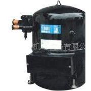 日立活塞空调压缩机型号1500FH4专销