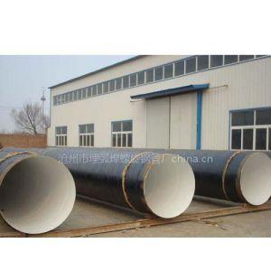 供应江西输水管道螺旋焊接钢管厂家直销