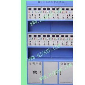 供应创新电动车电池修复仪_电动车电池修复仪_北京电瓶修复技术带领走光明之路