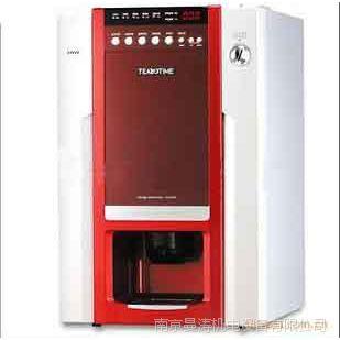 供应南京曼涛机电咖啡机外壳加工,欢迎来图来样加工