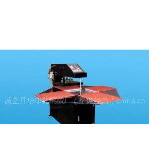 供应自动四工位旋转式烫画机A,CY-B热转印机,数码印花机