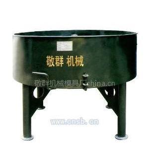 供应河南全自动砌块成型,免烧砖机,砌块成型机销售,条纹砖刨削机