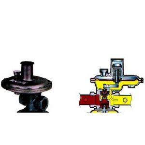 供应爱拓利RB2000系列调压器和德国ATRON RB3200 系列调压阀