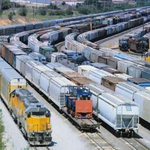 供应武汉,潍坊,德州,金华到比什凯克Bishkek国际铁路运输