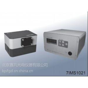 供应赛凡7IMS10系列单光栅扫描单色仪