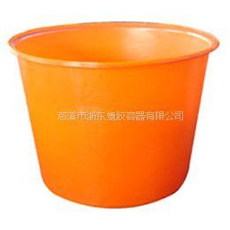 供应厂家直销耐热,耐寒,方便使用存储桶,周转箱,PE桶,周转桶