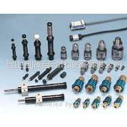 供应长期优价批发台湾气立可CHELIC缓冲器磁性开关