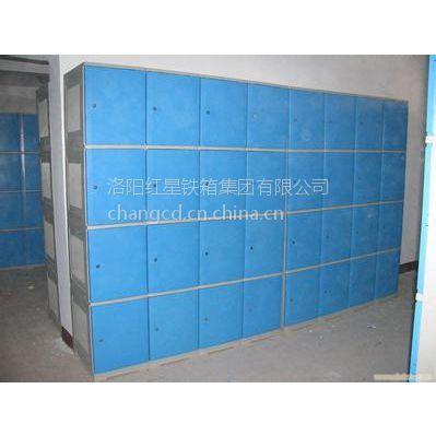 供应湖南地区专业厂家销售塑料更衣柜 浴场防水更衣柜系列产品13036798383常经理