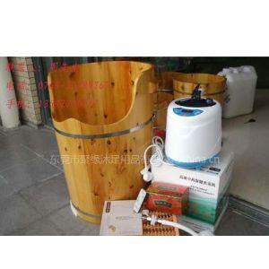 供应供应沐足用品,蒸脚机,蒸汽机