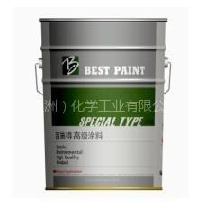 供应供应钢琴漆,橱柜漆,音箱漆,专用家具漆,