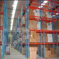 重庆横梁式货架生产厂家