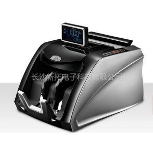 供应康艺HT-2780银行专用点验钞机、人民币伪钞鉴别仪(中国十大品牌)