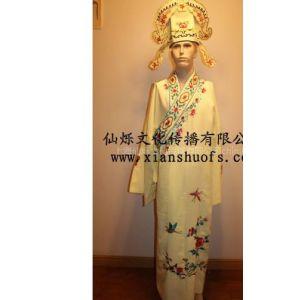 供应上海服装租赁、戏剧服出租、四大才子服装出租