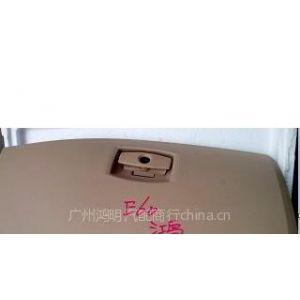 供应宝马528i仪表台杂物箱,仪表台,528i倒车镜配件