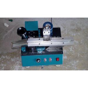 供应中山市振动盘安规电容器剪脚机高性能振动盘控制器调速器