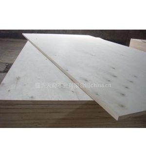 供应桦木胶合板价格 胶合板多层板