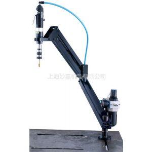 供应加拿大WSP攻丝机,攻牙机,螺纹机