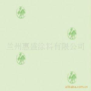 供应HSBF-D500丝网印花漆
