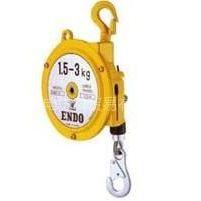 供应ENDO远藤弹簧平衡器系列产品特价EK-0