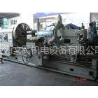 供应回收车床上海二手车床回收苏州无锡南通常熟昆山二手车床机床回收