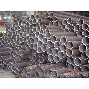 供应焊接方管 不锈钢焊管出售
