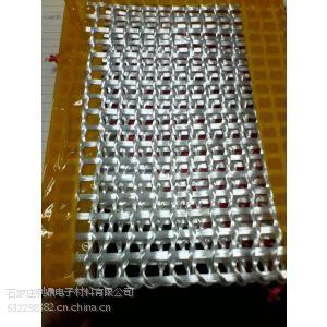 供应衡阳,山东,北京厂家拉挤型材,LD拉挤棒环氧树脂模压树脂E-51