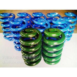 供应天津弹簧厂专业生产弹簧、天津弹簧厂家