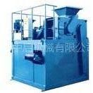 供应钢渣压球机/干粉高压压球机/新型强力压球机