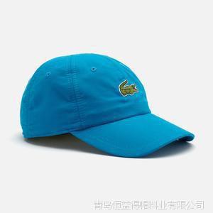 大量低价出售 优质 尺寸帽 专业厂家直销 质量保证 多种款式 [图]